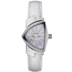 Orologio Hamilton Donna Ventura Quartz H24211852