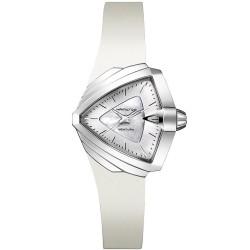 Orologio Hamilton Donna Ventura S Quartz H24251391