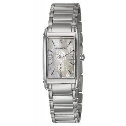 orologi hamilton donna prezzi