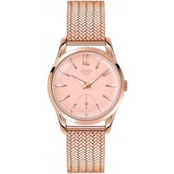 Comprare Orologio Henry London Donna Shoreditch HL30-UM-0164 Quartz