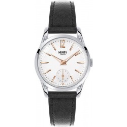 Orologio Henry London Donna Highgate HL30-US-0001 Quartz