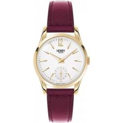 Orologio Henry London Donna Holborn HL30-US-0060 Quartz