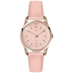 Comprare Orologio Henry London Donna Shoreditch HL30-US-0154 Quartz
