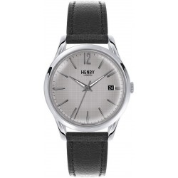 Orologio Henry London Unisex Piccadilly HL39-S-0075 Quartz