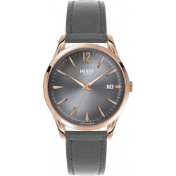Orologio Henry London Donna Finchley HL39-S-0120 Quartz