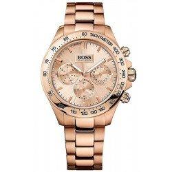 Orologio Hugo Boss Donna 1502371 Quartz