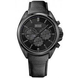 Comprare Orologio Hugo Boss Uomo 1513061 Cronografo Quartz