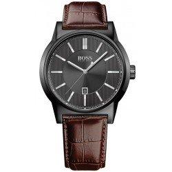 Comprare Orologio Hugo Boss Uomo 1513071 Quartz