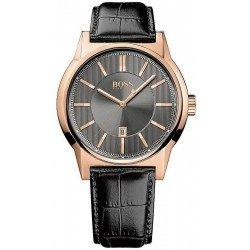 Comprare Orologio Hugo Boss Uomo 1513073 Quartz