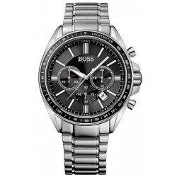 Comprare Orologio Hugo Boss Uomo 1513080 Cronografo Quartz