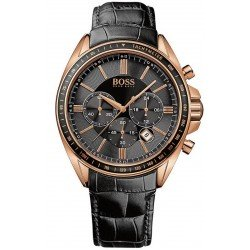 Comprare Orologio Hugo Boss Uomo 1513092 Cronografo Quartz