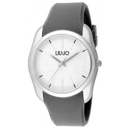 Comprare Orologio Liu Jo Uomo Tip-On TLJ1017