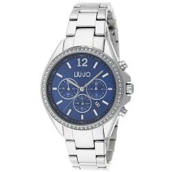 Comprare Orologio Liu Jo Donna Première TLJ1038 Cronografo