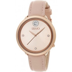 Comprare Orologio Liu Jo Donna Only You TLJ1156