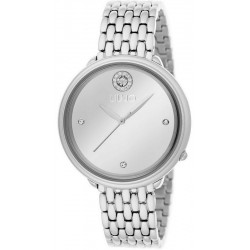 Comprare Orologio Liu Jo Donna Only You TLJ1157