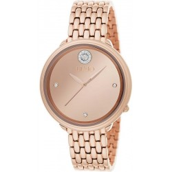 Orologio Liu Jo Donna Only You TLJ1158