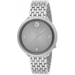 Orologio Liu Jo Donna Only You TLJ1222