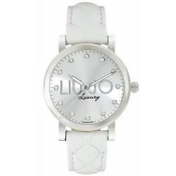 Orologio Liu Jo Donna Sugar TLJ405