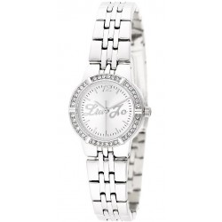 Comprare Orologio Liu Jo Donna Cindy TLJ724