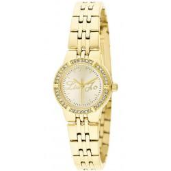 Comprare Orologio Liu Jo Donna Cindy TLJ725