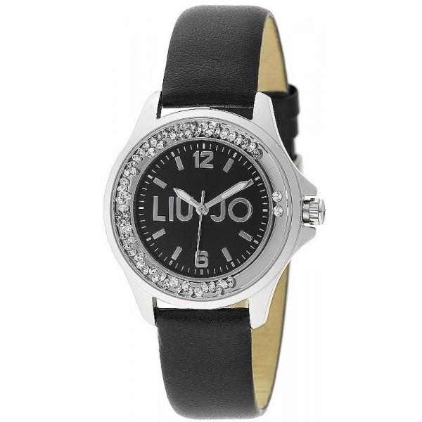 Comprare Orologio Liu Jo Donna Mini Dancing TLJ742