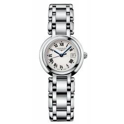 Comprare Orologio Longines Donna Primaluna L81104716 Quartz