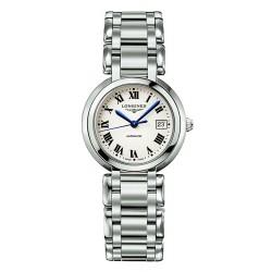 Comprare Orologio Longines Donna Primaluna L81134716 Automatico