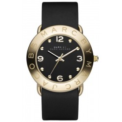 Comprare Orologio Donna Marc Jacobs Amy MBM1154