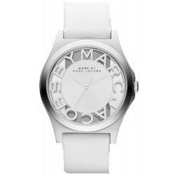 Orologio Donna Marc Jacobs Henry Skeleton MBM1241