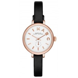 Orologio Donna Marc Jacobs Sally MBM1352