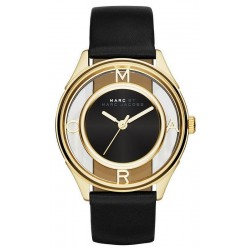 Orologio Donna Marc Jacobs Tether MBM1376