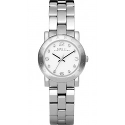 Comprare Orologio Donna Marc Jacobs Amy MBM3055