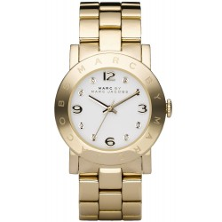 Comprare Orologio Donna Marc Jacobs Amy MBM3056