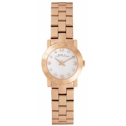 Orologio Donna Marc Jacobs Mini Amy MBM3078