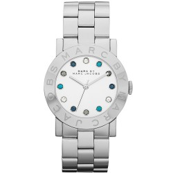 Comprare Orologio Donna Marc Jacobs Amy Dexter MBM3140