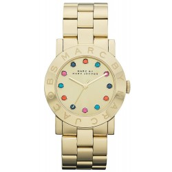 Orologio Donna Marc Jacobs Amy Dexter MBM3141