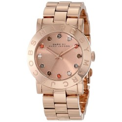 Comprare Orologio Donna Marc Jacobs Amy Dexter MBM3142