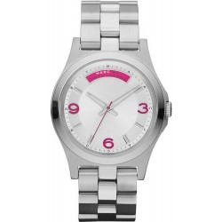Orologio Donna Marc Jacobs Baby Dave MBM3161