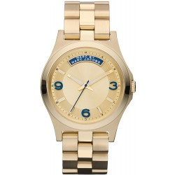 Comprare Orologio Donna Marc Jacobs Baby Dave MBM3162