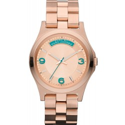 Comprare Orologio Donna Marc Jacobs Baby Dave MBM3163