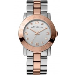 Comprare Orologio Donna Marc Jacobs Amy MBM3194