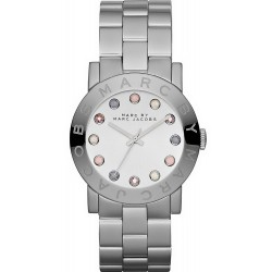 Orologio Donna Marc Jacobs Amy Dexter MBM3214