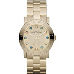 Orologio Donna Marc Jacobs Amy Dexter MBM3215