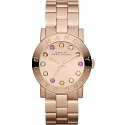 Comprare Orologio Donna Marc Jacobs Amy Dexter MBM3216