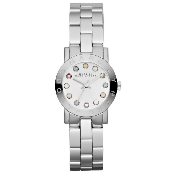 Comprare Orologio Donna Marc Jacobs Amy Dexter MBM3217