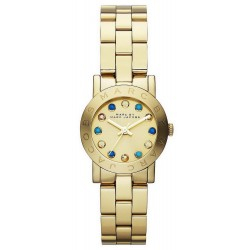 Comprare Orologio Donna Marc Jacobs Amy Dexter MBM3218