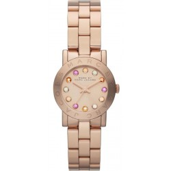 Orologio Donna Marc Jacobs Amy Dexter MBM3219