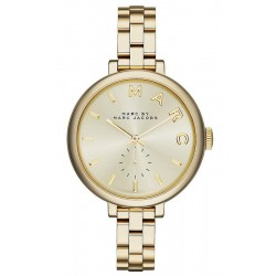 Orologio Donna Marc Jacobs Sally MBM3363