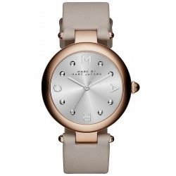Orologio Donna Marc Jacobs Dotty MJ1408