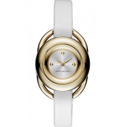 Orologio Donna Marc Jacobs Jerrie MJ1446